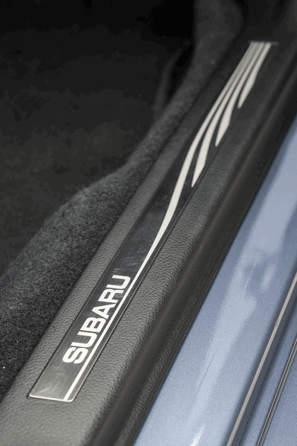 2016 Subaru Levorg 216