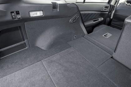 2016 Subaru Levorg 219