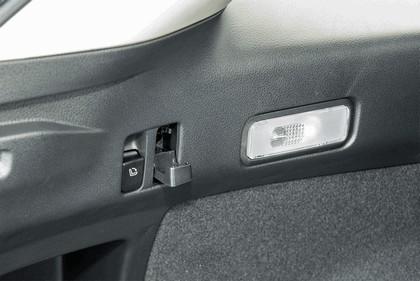 2016 Subaru Levorg 220
