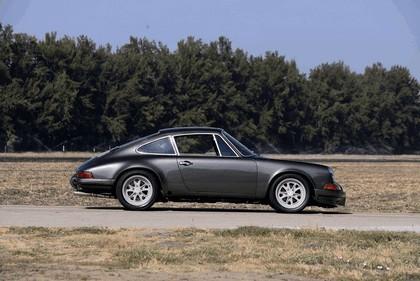 1980 Porsche 911BR by Bisimoto 2