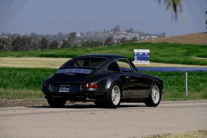 1980 Porsche 911BR by Bisimoto 3