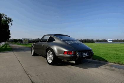 1980 Porsche 911BR by Bisimoto 6