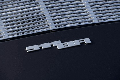 1980 Porsche 911BR by Bisimoto 7