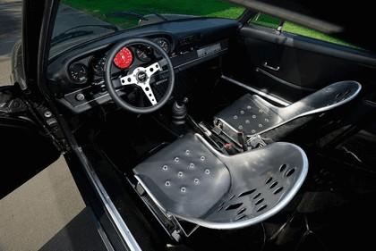 1980 Porsche 911BR by Bisimoto 10