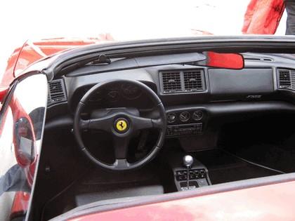 1994 Ferrari F355 GTS 6