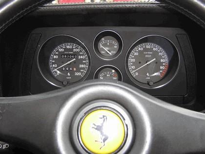 1994 Ferrari F355 GTS 9