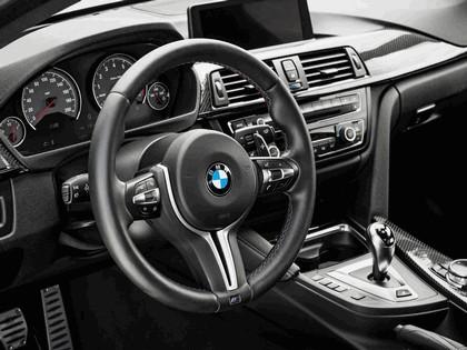 2015 BMW M4 ( F82 ) by Dinan 27