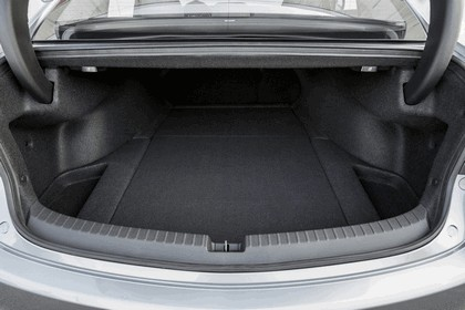 2017 Acura TLX L4 11