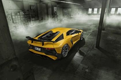 2016 Lamborghini Aventador LP 750-4 SuperVeloce by Novitec Torado 5
