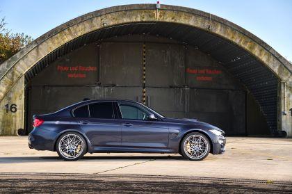 2016 BMW M3 ( F80 ) 30 Jahre Edition ( EU spec ) 23