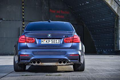 2016 BMW M3 ( F80 ) 30 Jahre Edition ( EU spec ) 29