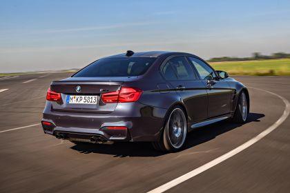 2016 BMW M3 ( F80 ) 30 Jahre Edition ( EU spec ) 32