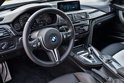2016 BMW M3 ( F80 ) 30 Jahre Edition ( EU spec ) 49