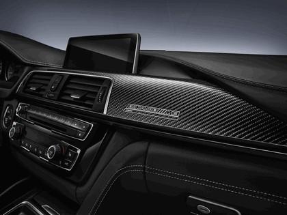 2016 BMW M3 ( F80 ) 30 Jahre Edition ( EU spec ) 7