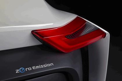 2016 Nissan BladeGlider concept 10