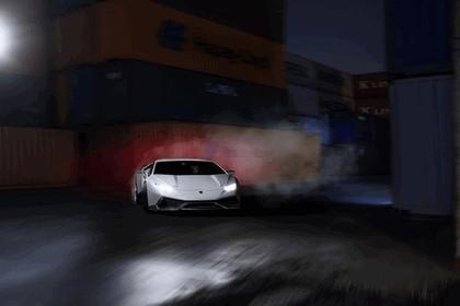 2016 Lamborghini Huracán LP 610-4 by Novitec Torado 18