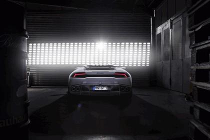 2016 Lamborghini Huracán LP 610-4 by Novitec Torado 28