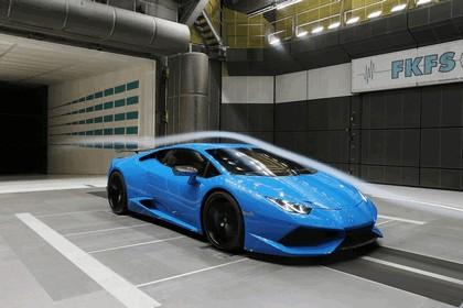 2016 Lamborghini Huracán LP 610-4 by Novitec Torado N-Largo 28