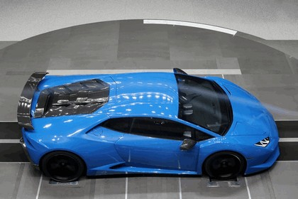 2016 Lamborghini Huracán LP 610-4 by Novitec Torado N-Largo 31