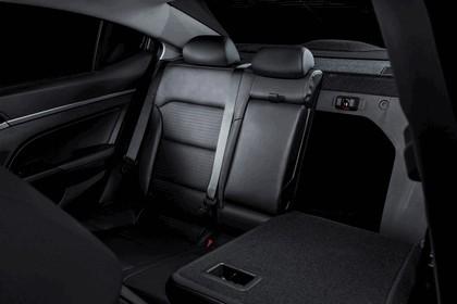 2017 Hyundai Elantra sedan 47