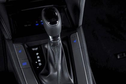 2017 Hyundai Elantra sedan 59