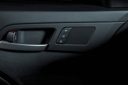 2017 Hyundai Elantra sedan 61