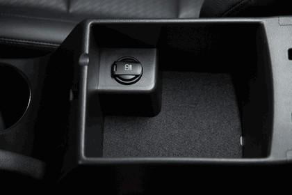 2017 Hyundai Elantra sedan 63