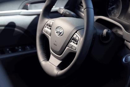 2017 Hyundai Elantra sedan 97