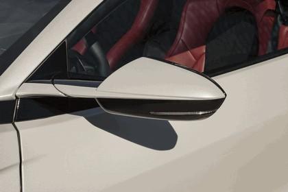 2017 Acura NSX 103