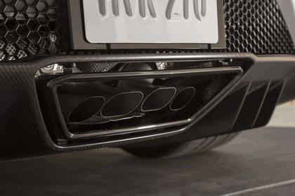 2017 Acura NSX 104