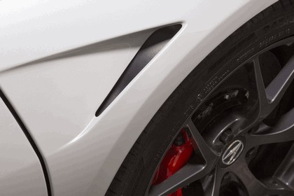 2017 Acura NSX 114