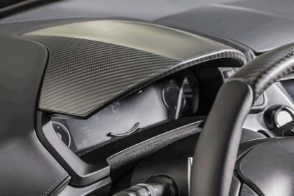 2017 Acura NSX 136
