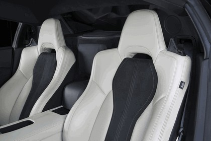2017 Acura NSX 172