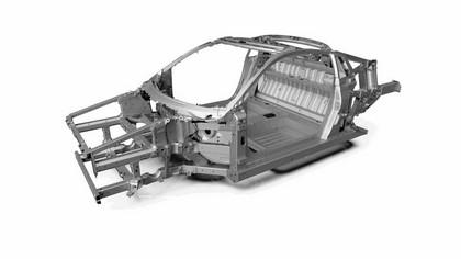 2017 Acura NSX 228
