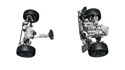 2017 Acura NSX 239