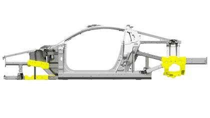 2017 Acura NSX 254