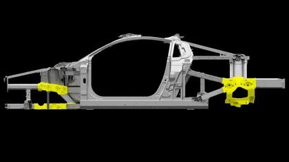 2017 Acura NSX 269