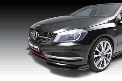 2016 Mercedes-Benz A-klasse ( W176 ) by Piecha Design 7