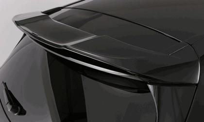 2016 Mercedes-Benz A-klasse ( W176 ) by Piecha Design 8