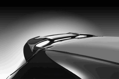2016 Mercedes-Benz A-klasse ( W176 ) by Piecha Design 9