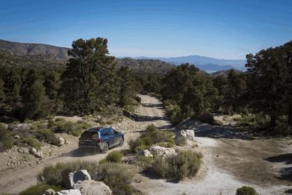2017 Nissan Pathfinder 50