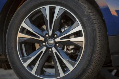 2017 Nissan Pathfinder 95