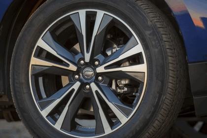 2017 Nissan Pathfinder 96