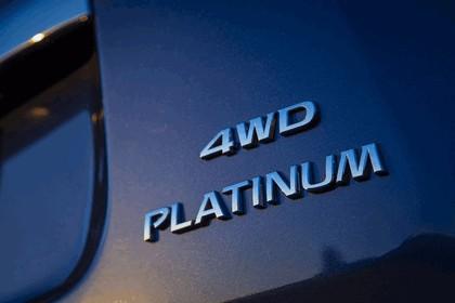 2017 Nissan Pathfinder 103