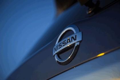 2017 Nissan Pathfinder 104