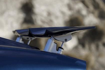 2016 Bugatti Chiron at The Quail 15