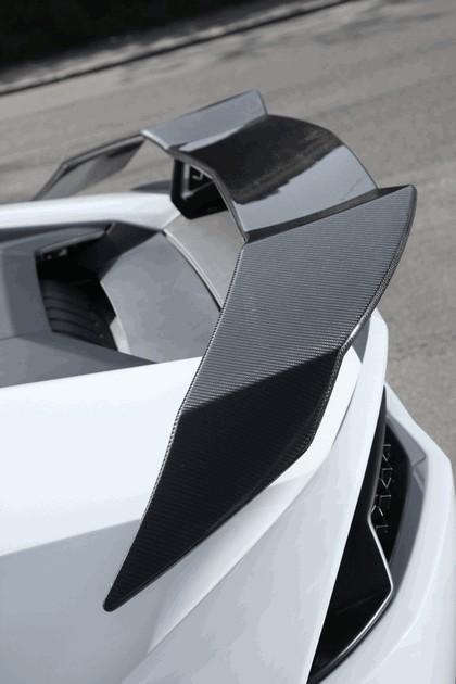 2016 Lamborghini Huracán LP 610-4 Final Edition by Vos Performance 15