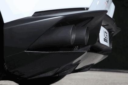 2016 Lamborghini Huracán LP 610-4 Final Edition by Vos Performance 17