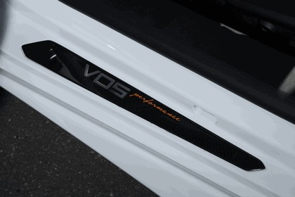 2016 Lamborghini Huracán LP 610-4 Final Edition by Vos Performance 18