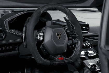 2016 Lamborghini Huracán LP 610-4 Final Edition by Vos Performance 19